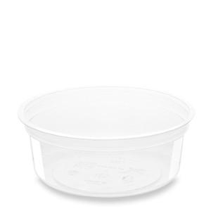 Contenitori di plastica per alimenti aristea spa - Contenitori di plastica ikea ...